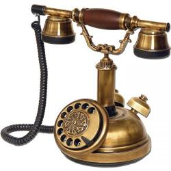 Stork Kubbe A Telefon