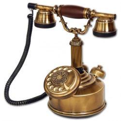 Stork Kubbe Prinç Telefon