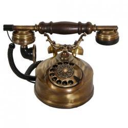 Kubbe B Eskitme Prinç Telefon