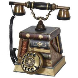 Kitap Konak Telefon