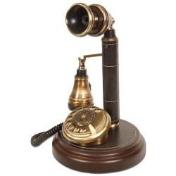 Leylek Villa Derili Telefon
