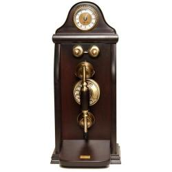 Otel Büro Tipi Klasik Telefon