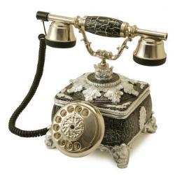 Konak Gümüş Varaklı Konak Telefon