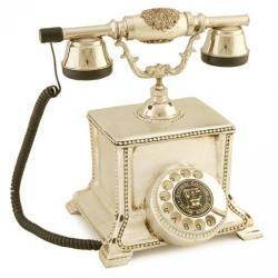 Konak Gümüş Varaklı Telefon