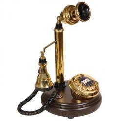 Villa Ahşap Altın Leylek Telefon