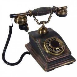 Büro Ferforje Porselen Telefon