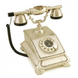 Büro Gümüş Varaklı Telefon