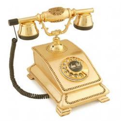 Büro Altın Varaklı Telefon