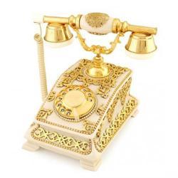 Büro Antik Kemik Varaklı Telefon