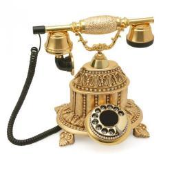 Hisar Saray Varaklı Eskitme Telefon