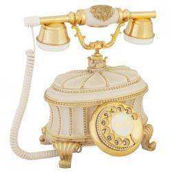 Gondol Kemik Varaklı Telefon