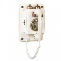 İngiliz Duvar Telefonu