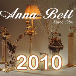 2010 Katalog
